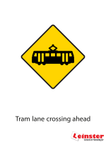 tram_lane_crossing_ahead