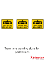 tram_lane_warning_signs_for_pedestrians