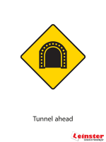 tunnel_ahead