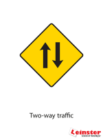 two-way_traffic1