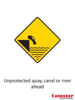 unprotected_quay_canal_or_river_ahead