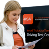 5 Things to Know about EDT Mandatory Driving Lessons